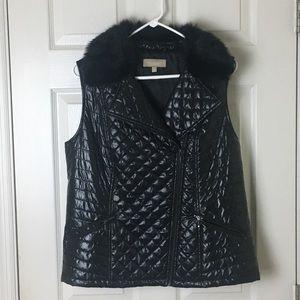 Talbots vest